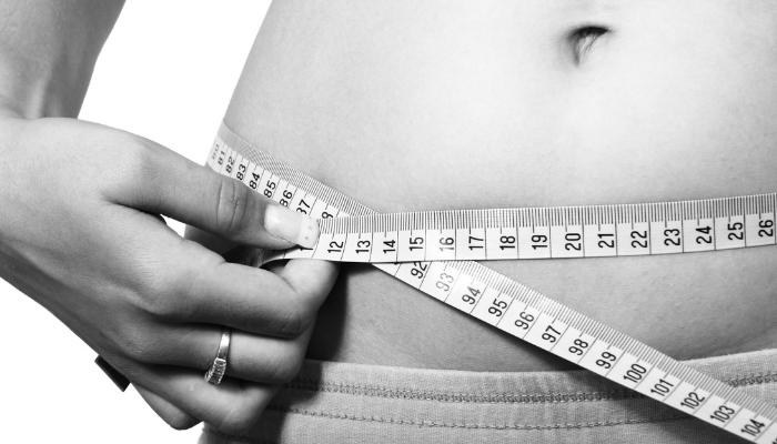 Cómo adelgazar perdiendo grasa pero manteniendo la masa muscular